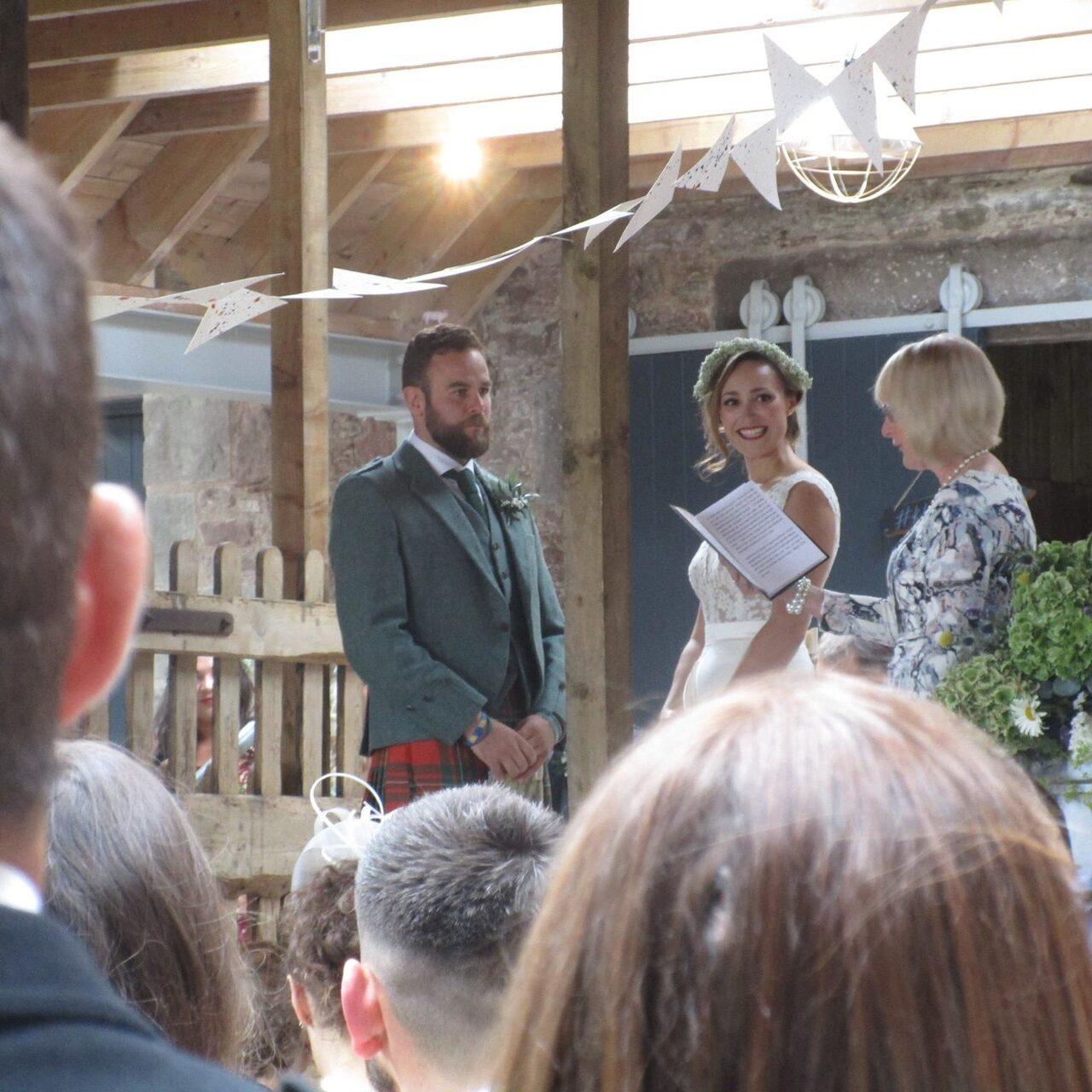 lesley_mitchell_wedding