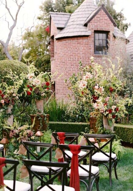 outdoor-wedding-ideas-33-08282015-ky1