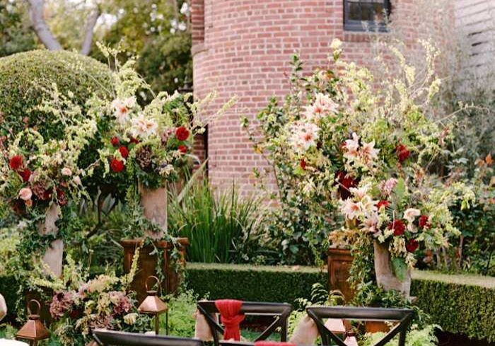 outdoor-wedding-ideas-33-08282015-ky1