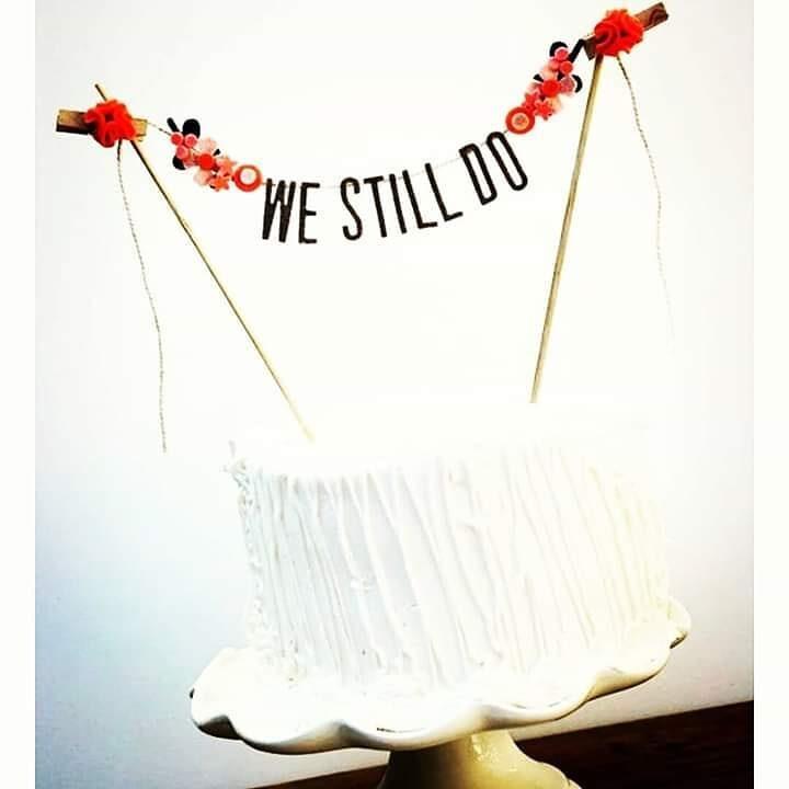 renewal-wedding-cake-photo