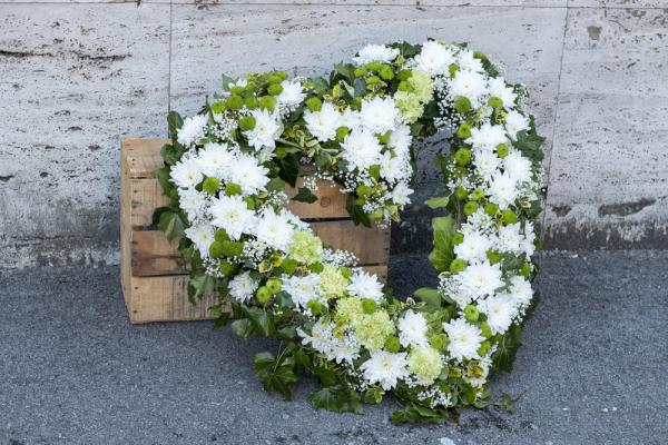 Funeral Ceremony Guide | The Celebrant Directory | The